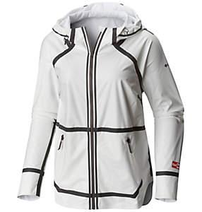 Women's OutDry™ Ex Reversible Jacket