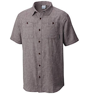 Men's Southridge™ Short Sleeve Shirt