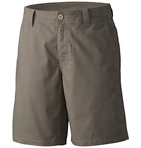 Men's Hoover Heights™ Short