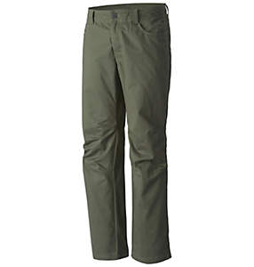 Hoover Heights™ 5 Pocket Pant