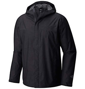 Diablo Creek™ Rain Shell