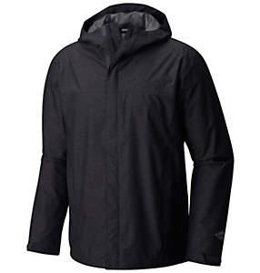 Mens Big Tall Jackets & Big and Tall Mens Vests | Columbia Sportswear