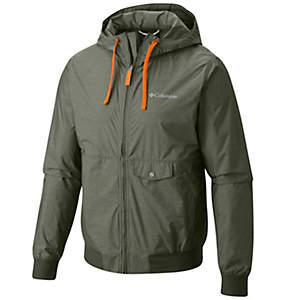 Men's Wanoga™ Windbreaker