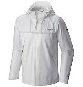 Men's OutDry™ Ex Eco Jacket