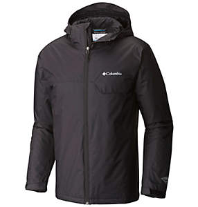 Men's Huntsville Peak™ Jacket