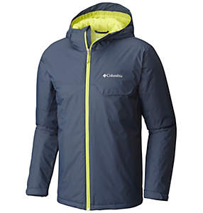 Huntsville Peak™ Jacket