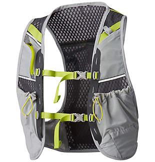 SingleTrack™ Race Vest