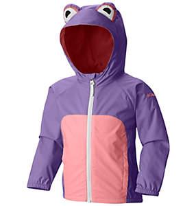 Kids' Kitteribbit™ Jacket - Toddler