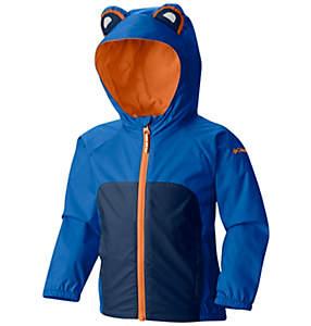 Kitteribbit™ Jacket