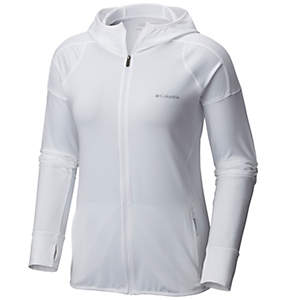 Saturday Trail™ II Hoodie für Damen