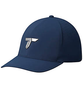 Titan Peak™ Ball Cap