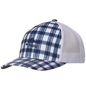 PFG Super Bonehead Mesh™ Ball Cap