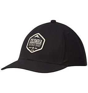 Cascades Explorer™ Ball Cap
