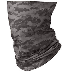 Solar Shield™ Neck Gaiter