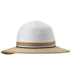 Sombrero de paja Spring Drifter™ para mujer