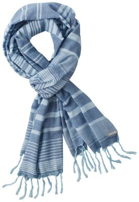 Early Tide™ Scarf at Columbia Sportswear in Daytona Beach, FL | Tuggl