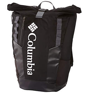 Unisex Convey™ 25L Rolltop Daypack