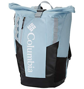Convey™ 25L Rolltop Daypack