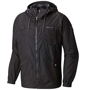 Men's South Canyon™ Crest Windbreaker
