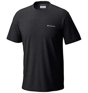 Men's Cullman Crest™ Short Sleeve Shirt