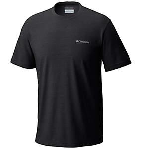 Men's Cullman Crest™ Short Sleeve Shirt