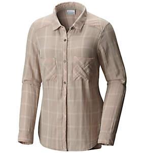 Women's Trail On™ Long Sleeve Shirt