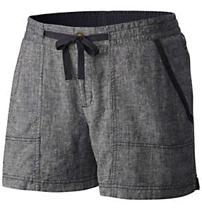 Summer Time™ Shorts für Damen