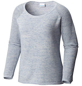 Women's Camp Around™ Sweater