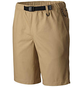 Men's Shellrock Springs™ Short