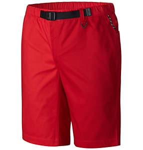 Men's Shellrock Springs™ Short