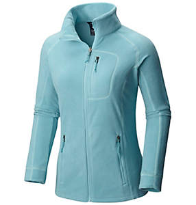 Women's Leadbetter Mountain™ Full Zip Fleece
