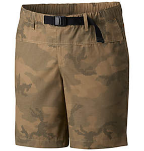 Women's Shellrock Springs™ Short
