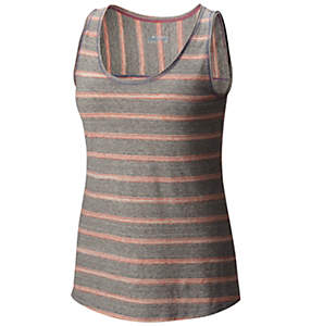 Women's Sunshine Springs™ Tank