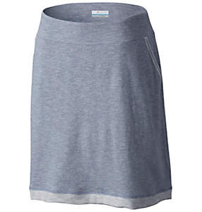 Women's Easygoing™ Skirt