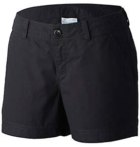 Women's Compass Ridge™ Short