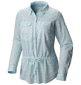 Women's Camp Henry™ II Tunic