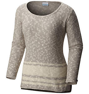 Women's Peaceful Feelin™ II Sweater