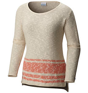 Women's Peaceful Feelin™ II Sweater