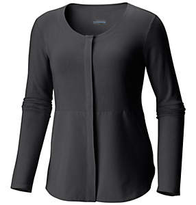 Women's  Adventure Bound™ Long Sleeve Shirt