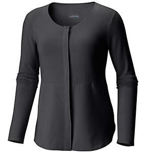 Women's  Adventure Bound™ Long Sleeve Shirt