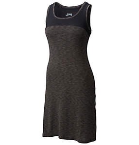 Women's OuterSpaced™ II Dress - Plus Size