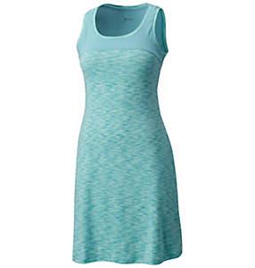 Women's OuterSpaced™ II Dress - Plus Size