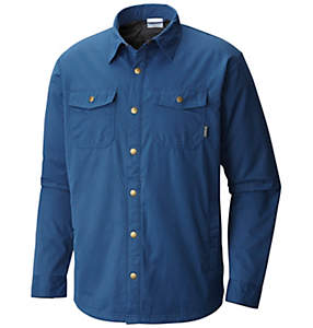 Men's Holland Peak™ Shirt Jacket