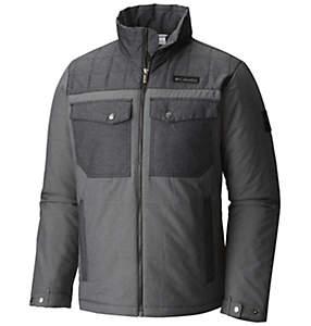 Men's Blue Grass Ridge™ Jacket