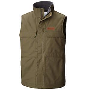 Men's Larix Park™ Vest