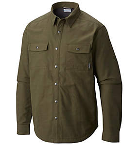 Men's Cason Creek™ Shirt Jacket