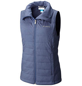 Women's Dandi Camp™ Vest