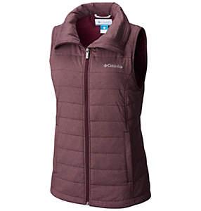 Women's Dandi Camp™ Vest