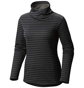 Women's Mountain Run™ Pullover Shirt