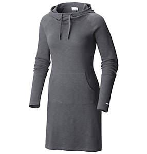 Women's Cedar Lake™ Dress